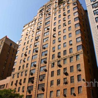 5 West 86th Street