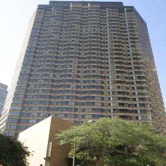 630 First Avenue Condominium