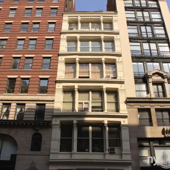 654 Broadway