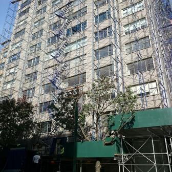 700 Park Avenue Luxury Co-op in Upper East Side