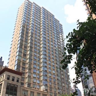 777 Sixth Avenue 777 6th Avenue Rental Building