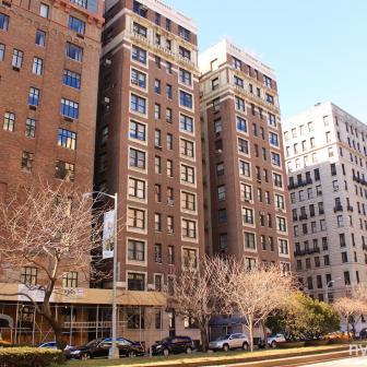 830 Park Avenue Prime Location Co-op