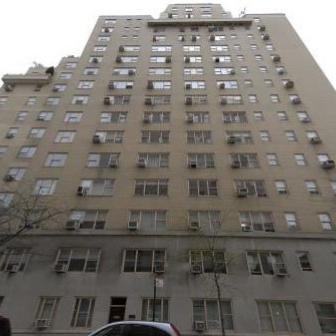 945 Fifth Avenue
