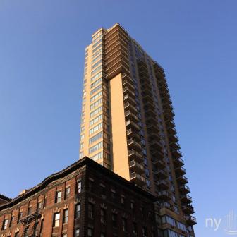 1438 3rd Avenue Condominium