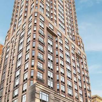 188 East 76th Street Condominium