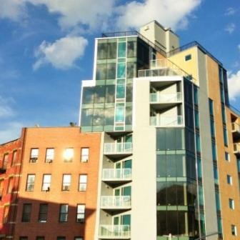220 Saint Nicholas Avenue Luxury Rental Property