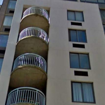 224 East 52nd Street Condominium