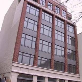 227 East 111th Street Condominium