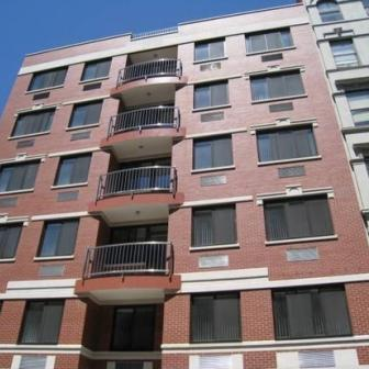 229 East 13th Street - East Village New Rental Property