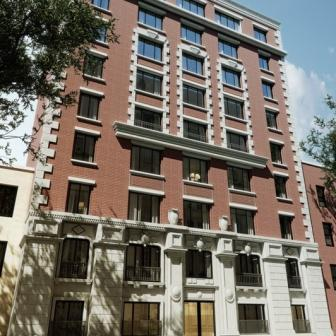 235 West 71st Street Condominium Upper West Side