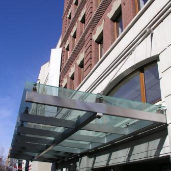 267 West 124th Street Condominium