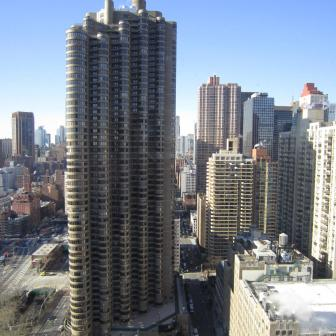 330 East 38th Street Condominium