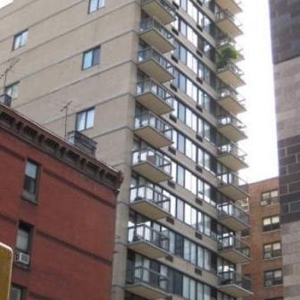 403 East 62nd Street Condominium