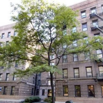 835 Riverside Drive Renovated Condominium