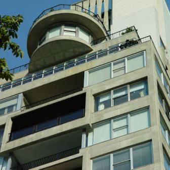 857 Fifth Avenue Central Park Views