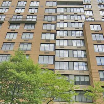 99 Battery Place Condominium