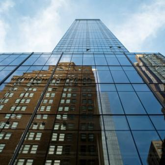EOS 100 West 31st Street - luxury rentals