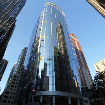 top 50 luxury rental buildings in nyc ny nesting