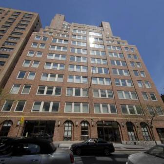 Kenton Place 305 East 63rd Street Rental