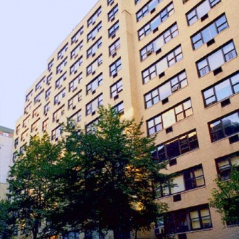 420 East 80th Street Rentals
