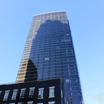 One East River Place - 525 East 72nd St Rental Tower
