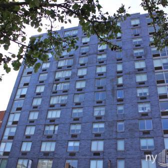 Port 10 303 10th Avenue New Development NYC