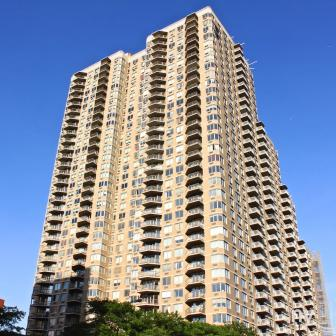 Rivergate 401 East 34th Street Condominium