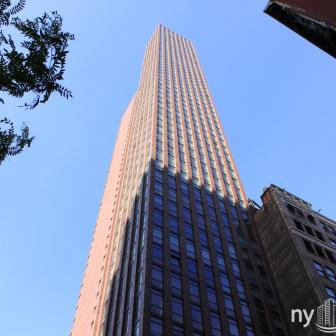 11 East 29th Street