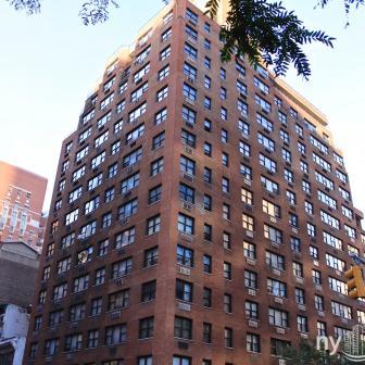 Stonehenge 33 141 East 33rd Street Rental Apartments
