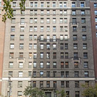 Stonehenge 86 103 East 86th Street Rental
