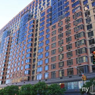 The Anthem 222 East 34th Street Condominium