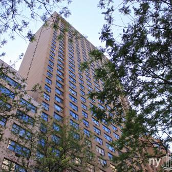 the_belmont_320_east_46th_street_condominium