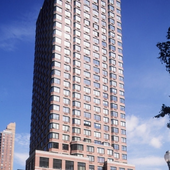The Chesapeake 345 East 94th Street Rental