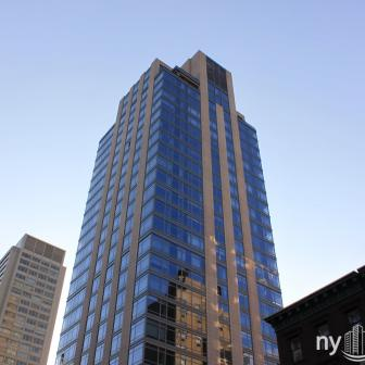 The Cielo 450 East 83rd Street luxury condos