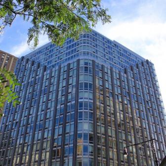 The Corner 200 West 72nd Street Manhattan Scout