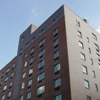 The Emmerson - 1810 3rd Avenue Rental in NYC