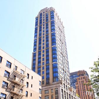 The Grand Beekman 400 East 51st Street Condominium