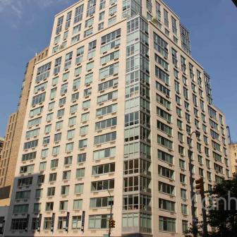 The Larstrand 227 West 77th Street Upper West Side