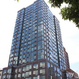 The Ludlow 188 Ludlow Street Lower East Side