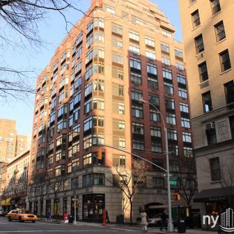 The Marlowe 145 East 81st Street nyc
