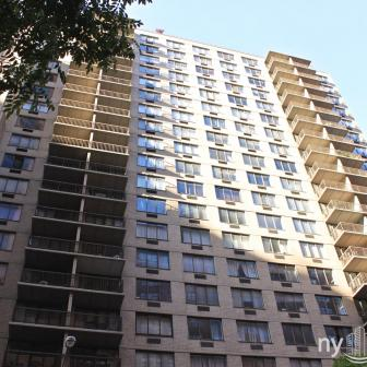 The Murray Hill 115 East 34th Street Building