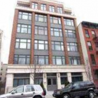 The Roosevelt Lane Condominiums NYC Condo