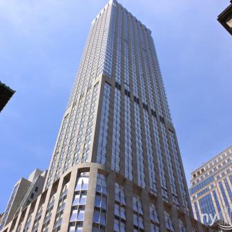 The Residences at 400 Fifth Avenue 400 5th Avenue luxury condos
