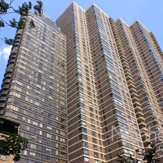 The Sovereign 425 East 58th Street Co-op