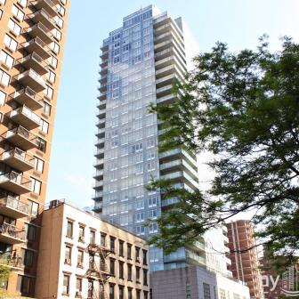 Three Ten Condo 310 East 53rd Street in Turtle Bay