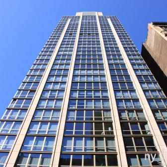 Twenty 9th Park Madison 39 East 29th Street  Condominium in NYC