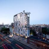 180 Sixth Avenue Condominium