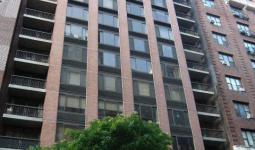 130 West 79th Street Condominium
