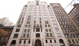 135 East 79th Street Condominium
