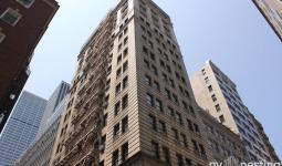 135 William Street - Manhattan